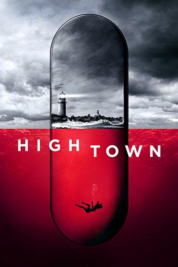 دانلود زیرنویس سریال Hightown