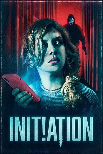 دانلود زیرنویس فیلم Initiation 2020