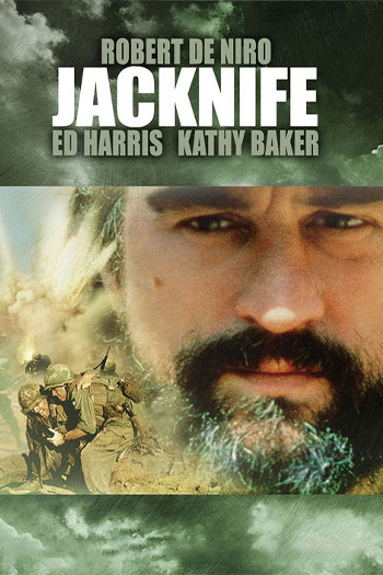 دانلود زیرنویس فیلم Jacknife 1989