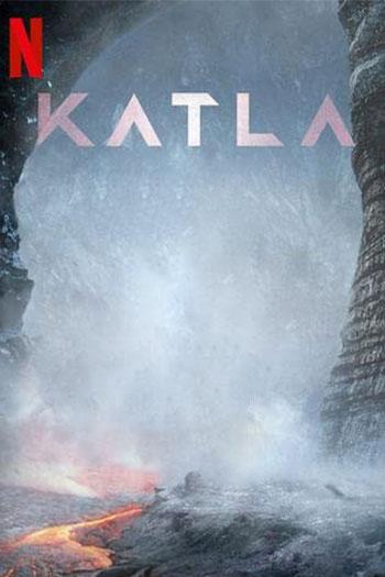 دانلود زیرنویس سریال Katla