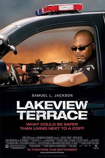 دانلود زیرنویس فیلم Lakeview Terrace 2008