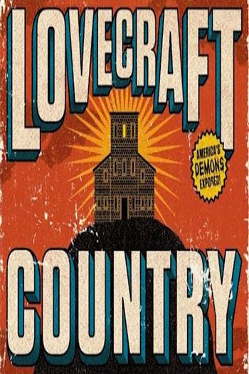 دانلود زیرنویس سریال Lovecraft Country