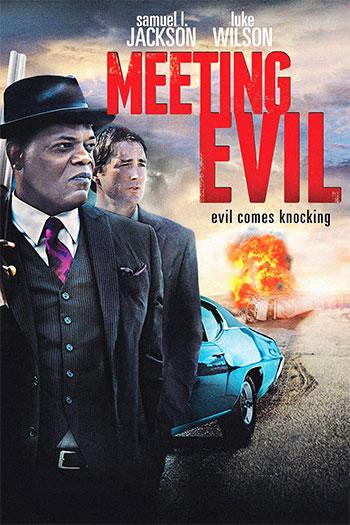 دانلود زیرنویس فیلم Meeting Evil 2012