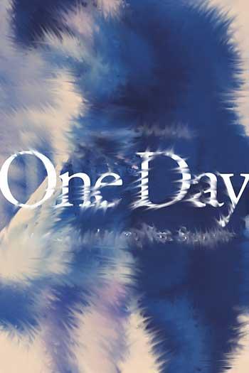 دانلود زیرنویس فیلم One Day 2011