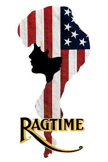 دانلود زیرنویس فیلم Ragtime 1981