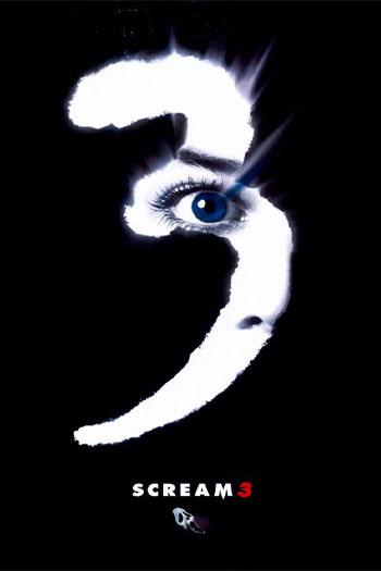دانلود زیرنویس فیلم Scream 3 2000