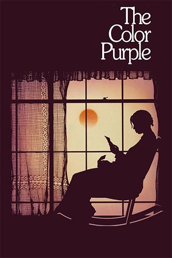 دانلود زیرنویس فیلم The Color Purple 1985