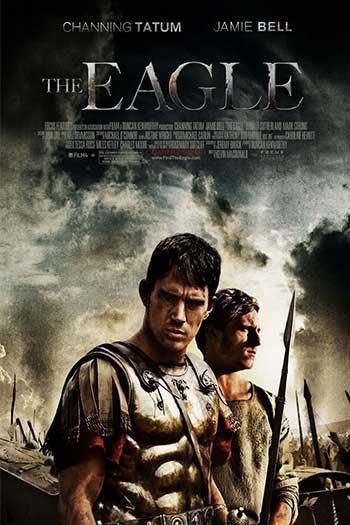 دانلود زیرنویس فیلم The Eagle 2011