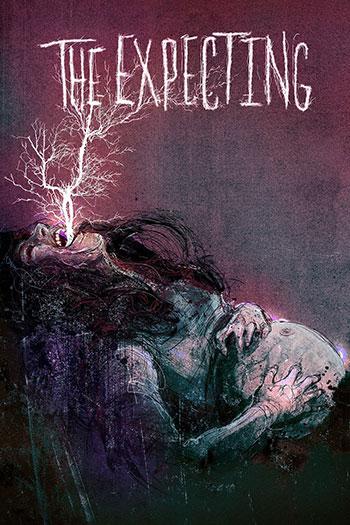 دانلود زیرنویس سریال The Expecting