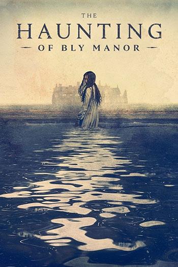 دانلود زیرنویس سریال The Haunting of Bly Manor
