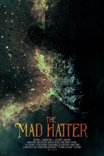 دانلود زیرنویس فیلم The Mad Hatter 2021
