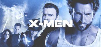 زیرنویس مجموعه فیلمهای مردان ایکس