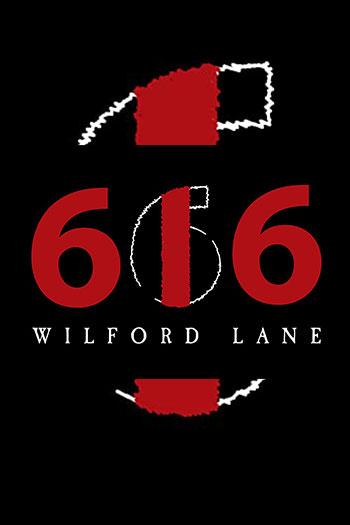 دانلود زیرنویس فیلم 616 Wilford Lane 2021
