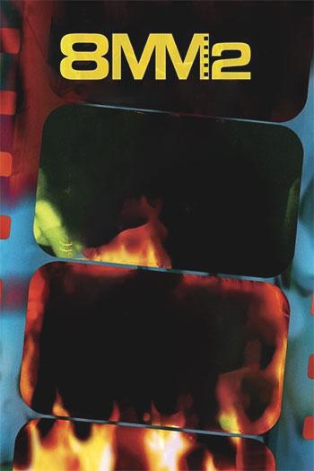 دانلود زیرنویس فیلم 8MM 2 2005