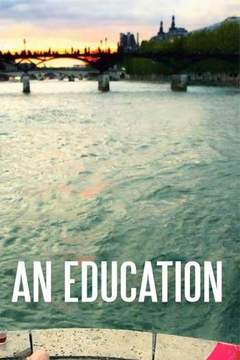 دانلود زیرنویس فیلم An Education 2009