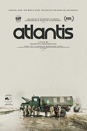 دانلود زیرنویس فیلم Atlantis 2019