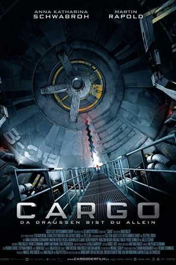 دانلود زیرنویس فیلم Cargo 2009