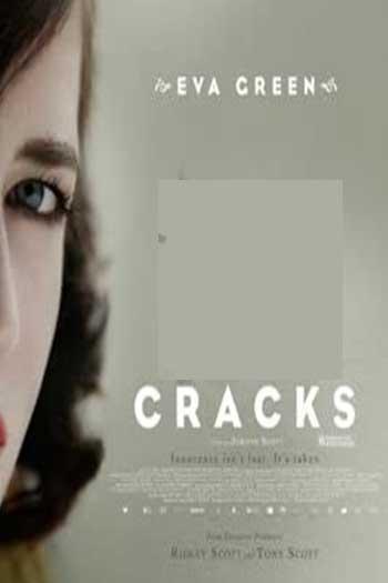 دانلود زیرنویس فیلم Cracks 2009