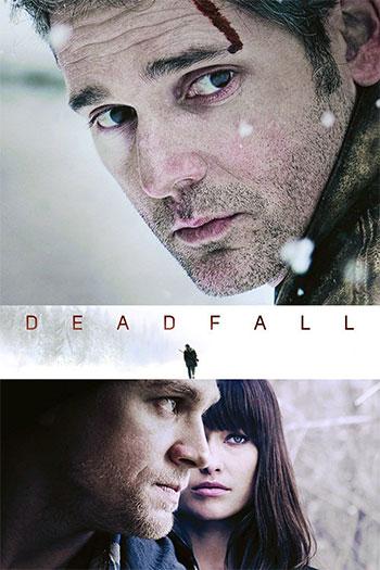 دانلود زیرنویس فیلم Deadfall 2012