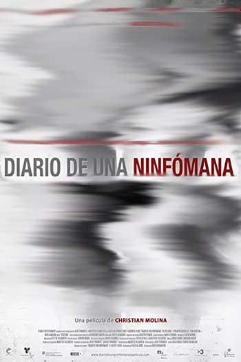 دانلود زیرنویس فیلم Diary of a Nymphomaniac 2008
