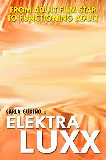 دانلود زیرنویس فیلم Elektra Luxx 2010