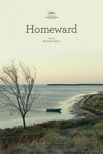 دانلود زیرنویس فیلم Homeward 2019