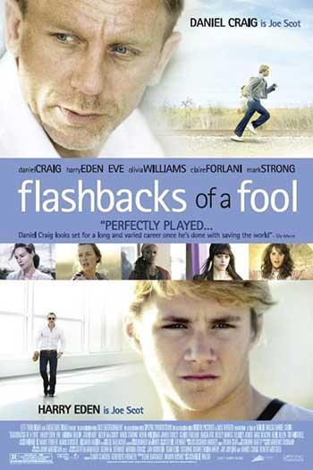 دانلود زیرنویس فیلم Flashbacks of a Fool 2008