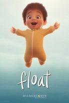 زیرنویس انیمیشن Float 2019