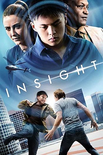 دانلود زیرنویس فیلم Insight 2021