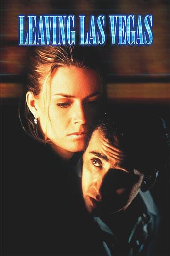 دانلود زیرنویس فیلم Leaving Las Vegas 1995