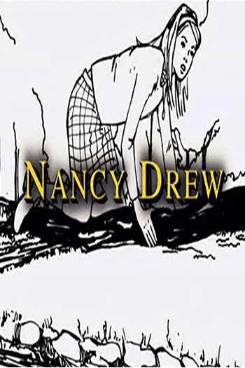 دانلود زیرنویس فیلم Nancy Drew 2007