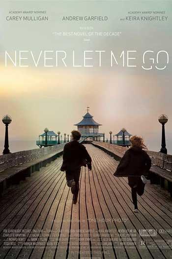 دانلود زیرنویس فیلم Never Let Me Go 2010