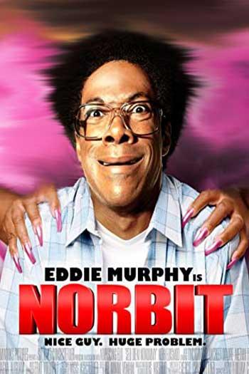دانلود زیرنویس فیلم Norbit 2007