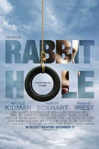 دانلود زیرنویس فیلم Rabbit Hole 2010