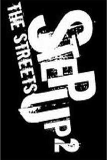 دانلود زیرنویس فیلم Step Up 2: The Streets 2008