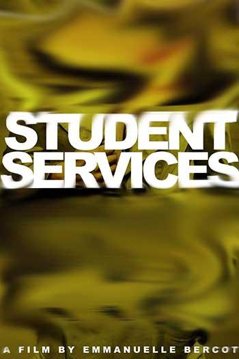 دانلود زیرنویس فیلم Student Services 2010