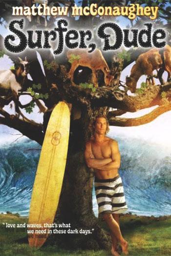 دانلود زیرنویس فیلم Surfer, Dude 2008