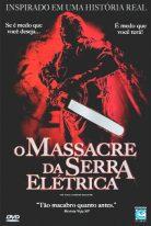 زیرنویس فیلم Texas Chainsaw Massacre