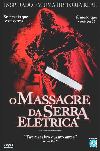 دانلود زیرنویس فیلم Texas Chainsaw Massacre: The Next Generation 1994