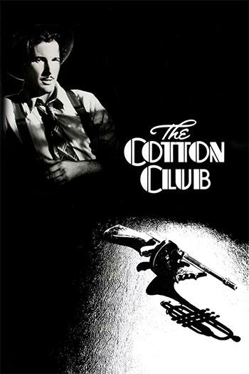 دانلود زیرنویس فیلم The Cotton Club 1984