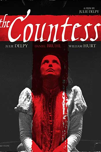 دانلود زیرنویس فیلم The Countess 2009