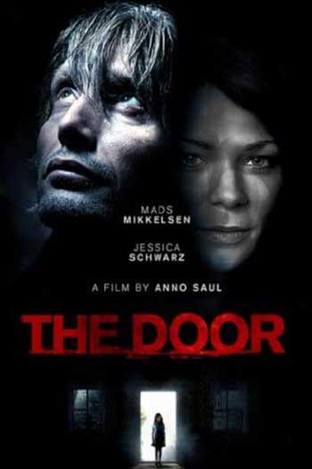 دانلود زیرنویس فیلم The Door 2009