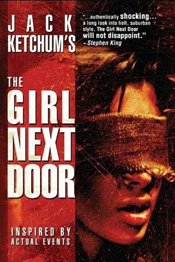 دانلود زیرنویس فیلم The Girl Next Door 2007