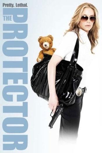 دانلود زیرنویس سریال The Protector