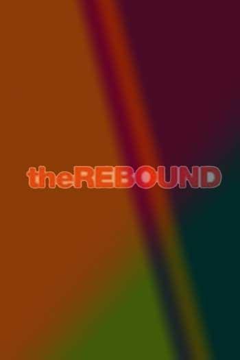 دانلود زیرنویس فیلم The Rebound 2009