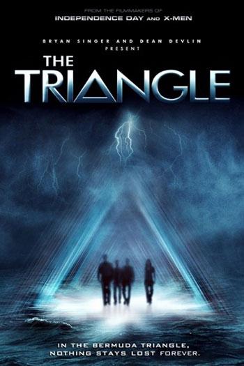 دانلود زیرنویس سریال The Triangle