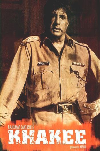 دانلود زیرنویس فیلم The Uniform 2004