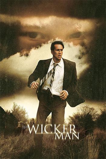 دانلود زیرنویس فیلم The Wicker Man 2006