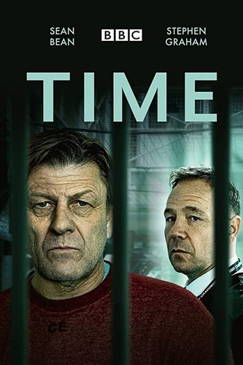 دانلود زیرنویس سریال Time