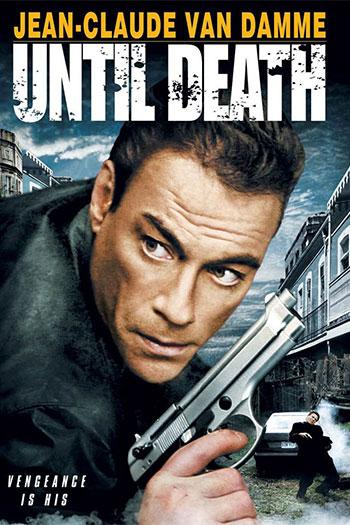 دانلود زیرنویس فیلم Until Death 2007